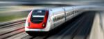 150x56 Rail-Systems-Testing