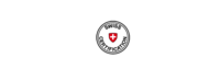 200x74 Swiss-Certification
